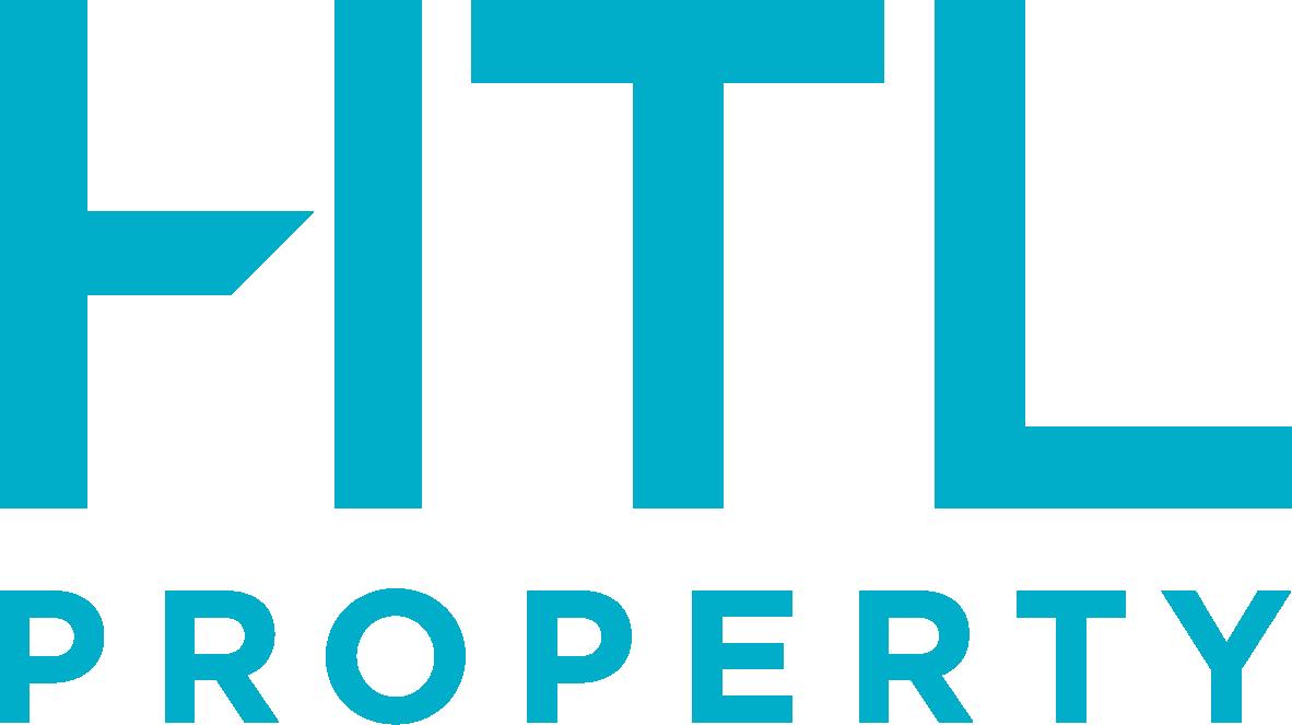 HTL Property