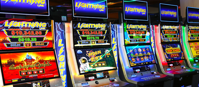 spin to win pokies win real money